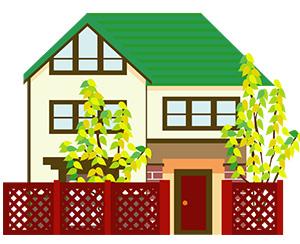 住宅ローンのご相談|【都城市】保険の見直しや住宅ローンのご相談ならFPオフィスヒガシ
