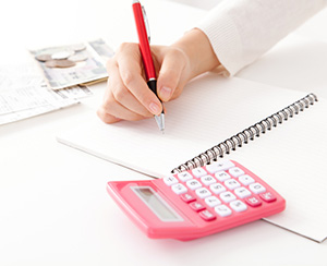 マネー勉強|【都城市】保険の見直しや住宅ローンのご相談ならFPオフィスヒガシ